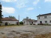 French property for sale in CLAIRAC, Lot et Garonne - €350,000 - photo 4