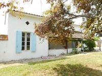 French property for sale in CLAIRAC, Lot et Garonne - €350,000 - photo 5