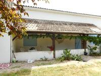 French property for sale in CLAIRAC, Lot et Garonne - €350,000 - photo 6