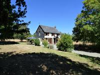 French property, houses and homes for sale inCHEVAIGNE DU MAINEMayenne Pays_de_la_Loire