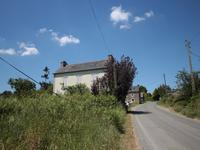 houses and homes for sale inBRASPARTSFinistere Brittany