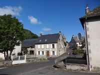French property, houses and homes for sale inST AMANDINCantal Auvergne