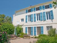 French property for sale in PEPIEUX, Aude - €583,000 - photo 2