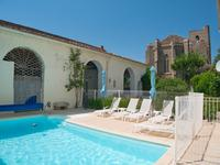 French property for sale in PEPIEUX, Aude - €583,000 - photo 10