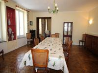 French property for sale in PEPIEUX, Aude - €583,000 - photo 3