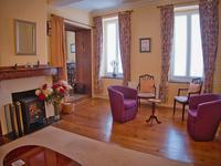 French property for sale in PEPIEUX, Aude - €583,000 - photo 6