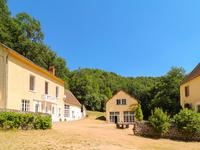 French property, houses and homes for sale inBUDELIERECreuse Limousin