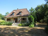 French property, houses and homes for sale inST LAURENT DES HOMMESDordogne Aquitaine