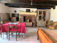 French property for sale in SAVIGNE, Vienne - €119,900 - photo 8