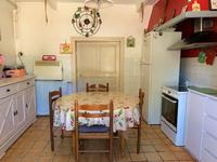 French property for sale in SAVIGNE, Vienne - €119,900 - photo 6