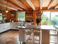 French property for sale in HAGET, Gers - €277,130 - photo 2