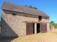 French property for sale in VILLEPOT, Loire Atlantique - €147,150 - photo 3