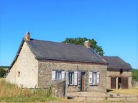 houses and homes for sale inVILLEPOTLoire_Atlantique Pays_de_la_Loire