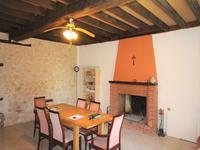 French property for sale in VILLEPOT, Loire Atlantique - €147,150 - photo 6