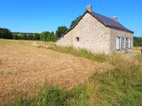French property for sale in VILLEPOT, Loire Atlantique - €147,150 - photo 2