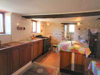 French property for sale in VILLEPOT, Loire Atlantique - €147,150 - photo 5
