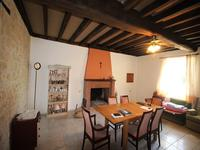 French property for sale in VILLEPOT, Loire Atlantique - €147,150 - photo 7