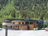 Appartement à vendre à CHAMONIX MONT BLANC en Haute Savoie - photo 5