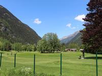 Appartement à vendre à CHAMONIX MONT BLANC en Haute Savoie - photo 6