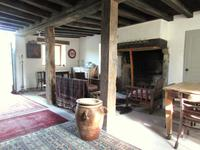 French property for sale in VAREILLES, Creuse - €77,000 - photo 3