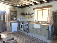 French property for sale in VAREILLES, Creuse - €77,000 - photo 4
