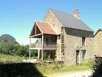 French property, houses and homes for sale inVAREILLESCreuse Limousin