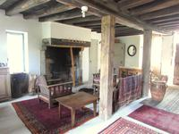French property for sale in VAREILLES, Creuse - €77,000 - photo 2