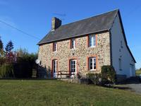 French property, houses and homes for sale inMARCILLYManche Normandy