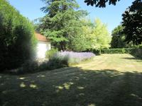French property for sale in SOMMIERES DU CLAIN, Vienne - €203,300 - photo 10