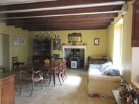 French property for sale in SOMMIERES DU CLAIN, Vienne - €203,300 - photo 4