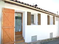 French property, houses and homes for sale inBELVISAude Languedoc_Roussillon