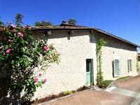French property, houses and homes for sale inST ANTOINE CUMONDDordogne Aquitaine