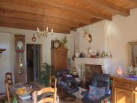 French property for sale in RAUZAN, Gironde - €424,000 - photo 7