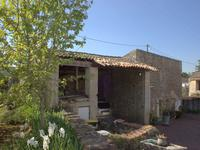 French property for sale in RAUZAN, Gironde - €424,000 - photo 10