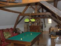 French property for sale in RAUZAN, Gironde - €424,000 - photo 4