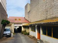 French property for sale in SETE, Herault - €861,000 - photo 5