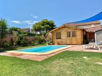 French property for sale in FLEURY, Aude - €260,000 - photo 2
