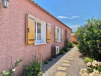 French property for sale in FLEURY, Aude - €260,000 - photo 1