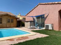 French property for sale in FLEURY, Aude - €260,000 - photo 3