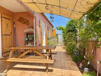French property for sale in FLEURY, Aude - €260,000 - photo 4
