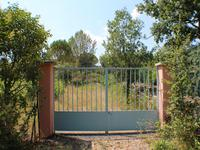 French property, houses and homes for sale inCOTIGNACProvence Cote d'Azur Provence_Cote_d_Azur