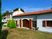 French property for sale in VANZAC, Charente Maritime - €348,740 - photo 2