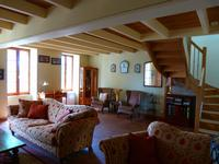 French property for sale in VANZAC, Charente Maritime - €348,740 - photo 10