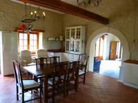 French property for sale in VANZAC, Charente Maritime - €348,740 - photo 3