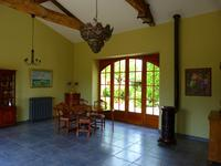French property for sale in VANZAC, Charente Maritime - €348,740 - photo 4