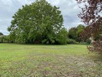 terrain à vendre à MONTS SUR GUESNES, Vienne, Poitou_Charentes, avec Leggett Immobilier