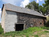 houses and homes for sale inLANDEYRATCantal Auvergne