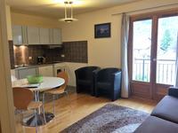 Appartement à vendre à CHAMONIX MONT BLANC en Haute Savoie - photo 2