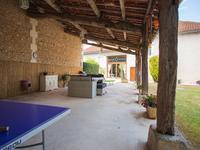 French property for sale in RIBERAC, Dordogne - €250,000 - photo 3