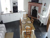 French property for sale in RIBERAC, Dordogne - €250,000 - photo 4